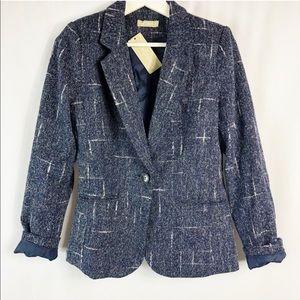 Jackets & Blazers - Snazzy blazer